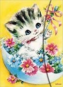 Cover-Bild zu Kitty