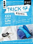 Cover-Bild zu eBook Trick 17 Pockezz - Fitness