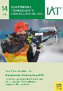Cover-Bild zu eBook Olympiaanalyse Pyeongchang 2018