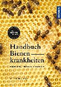 Cover-Bild zu eBook Handbuch Bienenkrankheiten