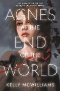 Cover-Bild zu McWilliams, Kelly: Agnes at the End of the World (eBook)