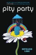 Cover-Bild zu Lane, Kathleen: Pity Party (eBook)