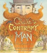 Cover-Bild zu Hyatt, Patricia Rusch: The Quite Contrary Man (eBook)