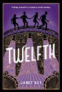 Cover-Bild zu Key, Janet: Twelfth (eBook)