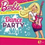 Cover-Bild zu Barbie Chart Hits 03
