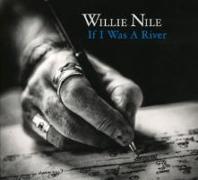 Cover-Bild zu If I was a River