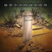 Cover-Bild zu Tombstone