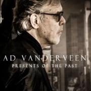 Cover-Bild zu Presents Of The Past