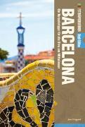 Cover-Bild zu Wiegand, Jens: Fettnäpfchenführer Barcelona