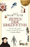 Cover-Bild zu Mortimer, Ian: Zeiten der Erkenntnis