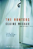 Cover-Bild zu Messud, Claire: The Hunters