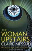 Cover-Bild zu Messud, Claire: The Woman Upstairs (eBook)