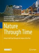 Cover-Bild zu Martinetto, Edoardo (Hrsg.): Nature through Time (eBook)