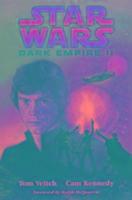 Cover-Bild zu Veitch, Tom: Star Wars.Dark Empire