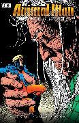Cover-Bild zu Veitch, Tom: Animal Man Vol. 5: The Meaning of Flesh
