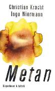 Cover-Bild zu Kracht, Christian: Metan