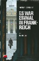 Cover-Bild zu Nury, Fabien: Es war einmal in Frankreich Band 6