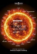 Cover-Bild zu Der Ursprung von (fast) allem von New Scientist