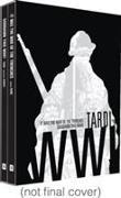 Cover-Bild zu Jacques Tardi: Tardi's WWI