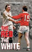Cover-Bild zu Richards, Huw: The Red & The White (eBook)