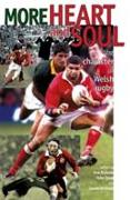 Cover-Bild zu Richards, Huw (Hrsg.): More Heart and Soul