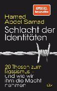 Cover-Bild zu Abdel-Samad, Hamed: Schlacht der Identitäten (eBook)
