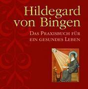 Cover-Bild zu Hildegard von Bingen von Dubois, Jaqueline