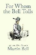 Cover-Bild zu Bell, Martin: For Whom the Bell Tolls (eBook)