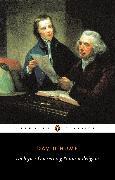 Cover-Bild zu Hume, David: Dialogues Concerning Natural Religion (eBook)