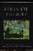Cover-Bild zu Decosta-Willis, Miriam (Hrsg.): Erotique Noire/Black Erotica (eBook)