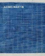 Cover-Bild zu Morris, Frances (Hrsg.): Agnes Martin
