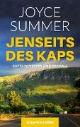 Cover-Bild zu Summer, Joyce: Jenseits des Kaps