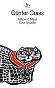 Cover-Bild zu Katz und Maus von Grass, Günter