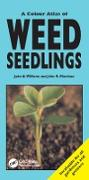 Cover-Bild zu A Colour Atlas of Weed Seedlings (eBook) von Williams, John B