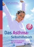 Cover-Bild zu Das Asthma-Selbsthilfebuch (eBook) von Schmoller, Tibor