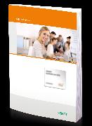 Cover-Bild zu Office Skills Excel 2016 - PowerPoint 2016 von Grill, Ortrun