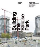 Cover-Bild zu Building the Baloise Park