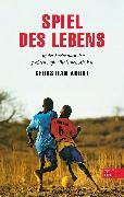 Cover-Bild zu Spiel des Lebens (eBook) von Abbot, Sebastian