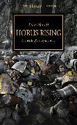Cover-Bild zu Abnett, Dan: Horus Rising