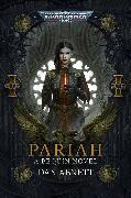 Cover-Bild zu Abnett, Dan: Pariah
