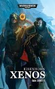 Cover-Bild zu Abnett, Dan: Warhammer 40.000 - Xenos