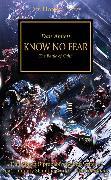 Cover-Bild zu Abnett, Dan: Horus Heresy: Know No Fear