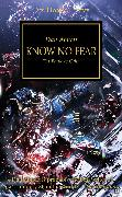 Cover-Bild zu Abnett, Dan: Know No Fear