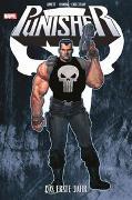 Cover-Bild zu Abnett, Dan: Punisher: Das erste Jahr