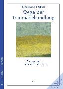 Cover-Bild zu Wege der Traumabehandlung (eBook) von Huber, Michaela