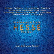 Cover-Bild zu Hesse, Hermann: Hesse Projekt (Audio Download)