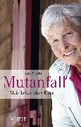 Cover-Bild zu Marti, Lisa: Mutanfall (eBook)