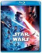 Cover-Bild zu Star Wars - L'ascesa di Skywalker von Abrams, J.J. (Reg.)