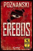 Cover-Bild zu Erebos (Limited Edition)