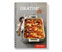 Cover-Bild zu Gratins und ... von Bossi, Betty